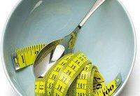خطری از جنس رژیم کاهش وزن!