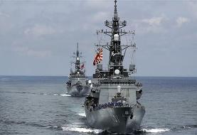 Over half of Japanese voters oppose joining US-led anti-Iran coalition in Persian Gulf: Poll
