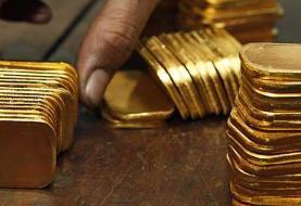 عامل جدیدی که قیمت طلا را بالاتر میبرد