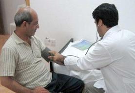 برخورد علوم پزشکی قم با پزشکان متخلف