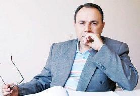علویتبار: بهزاد نبوی و محتشمیپور موافق امتیاز دادن به عراق در حمله صدام به کویت بودند