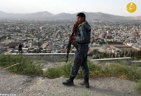 ایران چگونه میتواند از خروج ترامپ از افغانستان استفاده کند؟