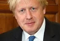 درخواست نخست وزیر انگلیس از آلمان و فرانسه برای تغییر موضع درباره برگزیت
