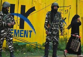 Border tension escalates between India, Pakistan after Kashmir stripped of autonomy