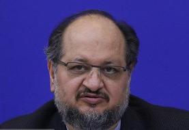 وزیر کار: تورم؛ رفع «فقر مطلق» را مشکل کرد/ شستا به بورس میرود