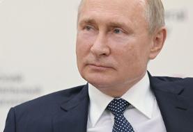پوتین و ملک سلمان میلیاردها دلار توافق تجاری امضا کردند