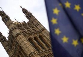 اتحادیه اروپا: بازنده برکسیت بدون توافق بریتانیاست