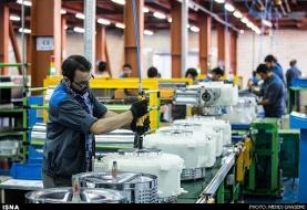 تولید سالانه ۱۴ هزار تن پسماند در کارگاههای صنعتی