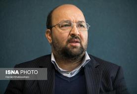 جواد امام :انتقادات اخیر به شورای سیاستگذاری اصلاحطلبان، جنبه شخصی دارد