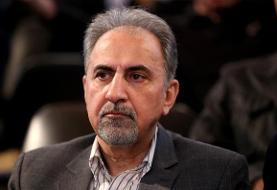 نجفی به حکم قصاص اعتراض کرد؛ ارجاع پرونده به دیوانعالی کشور