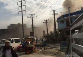 ۱۲ کشته از انفجار بمب در ولایت بلخ افغانستان