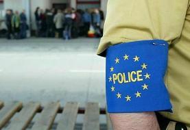سفر به بریتانیا و اتحادیه اروپا با برکسیت بدون توافق چگونه خواهد بود؟