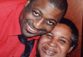 مرگ اریک گارنر؛ مامور پلیس نیویورک بعد از پنج سال اخراج شد