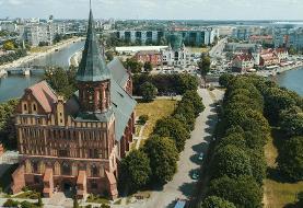 پرسروصداترین و ساکت ترین شهرهای روسیه کدامند؟