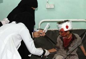 Saudi-led coalition strikes Yemen capital six times