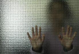 درخواست ابتکار از رئیسی: لایحه تامین امنیت زنان را تایید کنید