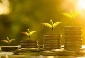 دولت از معاملات سلف بورس کالا برای تعادل بازارها استفاده کند