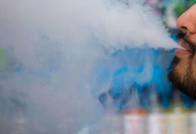 Nearly 100 People Have Reported Lung Diseases That May Be Linked to Vaping, and the CDC Is ...