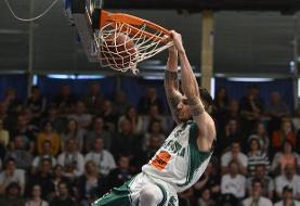 مایک رستمپور: تیم ملی کمپ خوبی داشت/ حدادی پادشاه بسکتبال ایران است