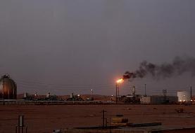 بازار نفت پس از حمله پهپادی آخر هفته حوثیها کار خود را با افزایش بها شروع کرد
