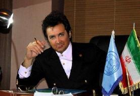 صدورحکم بدوی برای مسئولان دانشگاه آزاد در پرونده اتوبوش دانشجویان