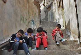 پیامد تورم در ایران؛ فقر مطلق زنان سرپرست خانوار
