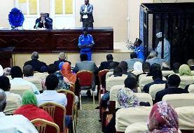 آغاز محاکمه رئیس جمهوری سابق سودان؛ «عمر البشیر ۹۰ میلیون دلار پول نقد از بن سلمان گرفته بود»