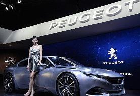 برکناری مدیرعامل ایران خودرو به دلیل تغییر خودسرانه قیمت محصولات