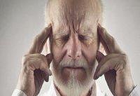 مضرترین داروهای رایج که مغزتان را هدف میگیرد