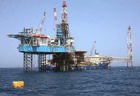 شرکت ملی نفت: درباره میدان فرزاد B زیاد منتظر هندیها نخواهیم ماند