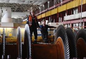 پیشنهاد جدید در روسیه: ۴ روز کار - ۳ روز تعطیلی