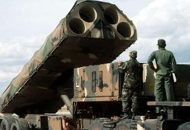 نخستین آزمایش موشکی آمریکا بعد از خروج از معاهده موشکهای هستهای میانبرد