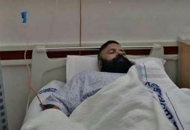 Rights groups voice solidarity with hunger-striking Bahraini inmates