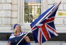 سیاست مهاجرتی بریتانیا مانند استرالیا امتیازی میشود