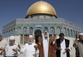 ذاکر: هفدهمین اجلاس روز جهانی مسجد با حضور بیش از ۵۰۰ امام جمعه برگزار میشود
