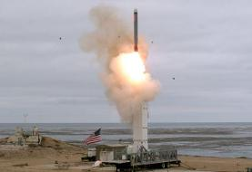 Pentagon Tests New Missile System, Weeks After a U.S./Russia Nuclear Arms Treaty Collapsed