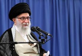 Leader approves pardoning, commuting sentences of 1070 prisoners