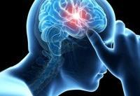 سالانه ۱۲ هزار ایرانی دچار سکته مغزی می شوند