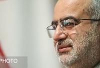 مشاور روحانی: حصر ایران خواهد شکست