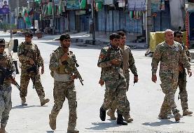 افغانستان؛ شمار تلفات انفجارهای ننگرهار به بیش از ۱۲۰ نفر رسید