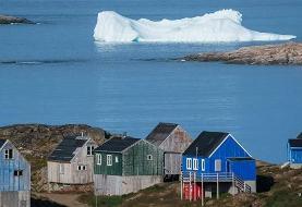 Trump cancels Denmark visit after rebuff over Greenland