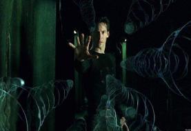 پایان انتظار طولانی طرفداران «ماتریکس»؛ چهارمین فیلم در راه است