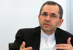 حمایت سازمان ملل از «برجام» و تاکید بر «ضرورت گفتوگوی واقعی» در خاورمیانه