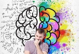 ده روش برای بهبود هوش عاطفی