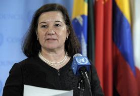 تاکید رئیس دفتر دبیرکل سازمان ملل بر ضرورت برجام