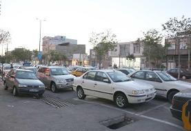 شهرسازی بدون ملاحظههای ترافیکی