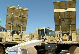 Iranian S-300 missile system to join armed forces