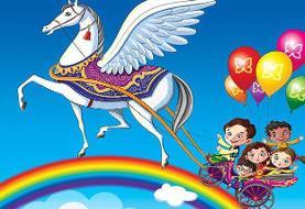 پیام حسین انتظامی در آغاز جشنواره فیلم کودک