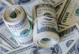 فشار ارز و سکه افتاد/ دلار به کف ۷ ماهه برگشت