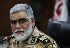 آمریکا از حمله به ایران ناکام مانده است